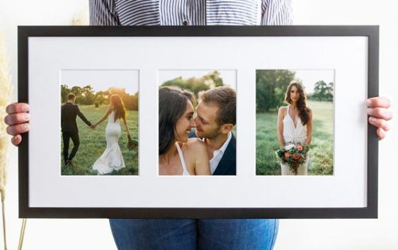How to find trusted photo frame suppliers