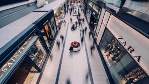 Significance of mystery shopping