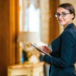 Things to look for when choosing an event management company