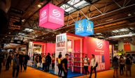 How to get the best exhibition stand designed for the big day?