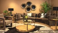 Important questions to ask from an interior design company