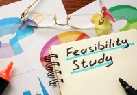 Reasons to conduct a feasibility study