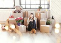 Three things to keep in mind while moving