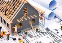 What are engineering consultants?