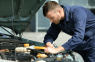 Tips for Writing a Business Plan for Your Car Workshop