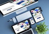 Selecting The Right Web Design Company